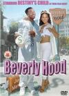 Beverly Hood