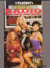 Playboy Girls of Radio: Talk, Rock and Shock