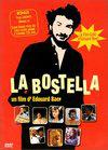 Bostella, La
