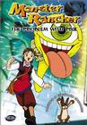 """""""Monster Farm: Enbanseki no himitsu"""""""
