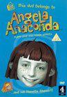 """Angela Anaconda"""