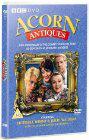 """""""Acorn Antiques"""""""