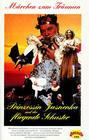 O princezne Jasnence a létajicim sevci