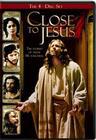 Amici di Gesù - Giuseppe di Nazareth, Gli