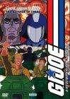 """""""G.I. Joe: A Real American Hero"""""""