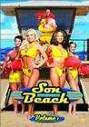 """""""Son of the Beach"""""""