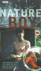 """Nature Boy"""