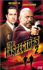 The Inspectors 2: A Shred of Evidence