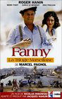 Trilogie marseillaise: Fanny, La