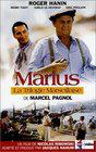 Trilogie marseillaise: Marius, La