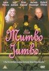 The Mumbo Jumbo