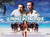Prince du Pacifique, Le