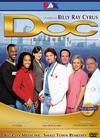 """""""Doc"""" Pilot: Part 1"""