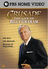 Crusade: The Life of Billy Graham