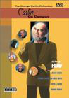George Carlin: Carlin on Campus