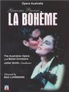 Bohème, La