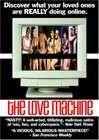 The Love Machine