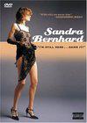 Sandra Bernhard: I'm Still Here... Damn It!
