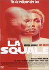 Squale, La