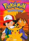 Pokémon: Vol. 21: Po-Ke Corral