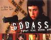 Godass