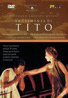 Clemenza di Tito, La