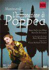 Incoronazione di Poppea, L'