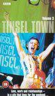 """Tinsel Town"""