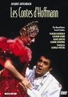 Contes d'Hoffmann (The Tales of Hoffmann), Les