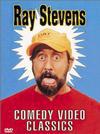 Ray Stevens Comedy Video Classics