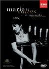 Maria Callas at Covent Garden