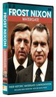 David Frost Interviews Richard Nixon