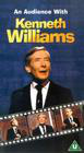 An Audience with Kenneth Williams