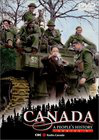 """""""Canada: A People's History"""""""