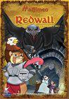 """Mattimeo: A Tale of Redwall"""