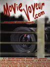 Movievoyeur.com