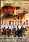 The Journeyman