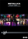 S & M: Metallica with Michael Kamen Conducting the San Francisco Symphony Or
