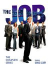 """The Job"""