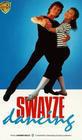 Swayze Dancing
