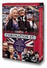 Forty Years on Coronation Street