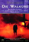 Walküre, Die