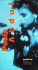 Paula Abdul: Straight Up
