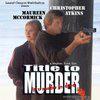 Title to Murder