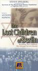The Lost Children of Berlin