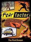 """Fear Factor"""