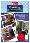 """Trading Spaces"""