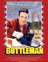 Buttleman
