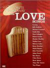 """""""Great Performances"""" My Favorite Broadway: The Love Songs"""