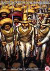 Rage Against the Machine: The Battle of Mexico City